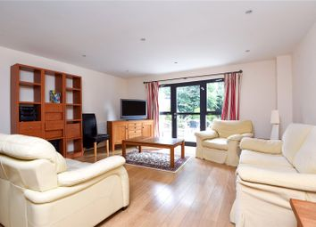 Thumbnail 4 bed terraced house to rent in Scott Avenue, Putney, London