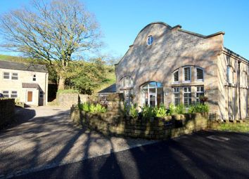 Thumbnail 3 bed property for sale in Barley Green Mill, Barley, Lancashire
