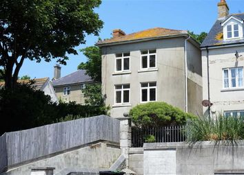 Thumbnail 5 bed detached house to rent in Fortuneswell, Portland