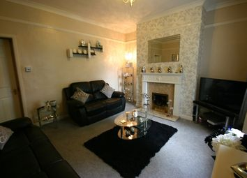 Thumbnail 3 bed terraced house for sale in Marlbrook Drive, Westhoughton