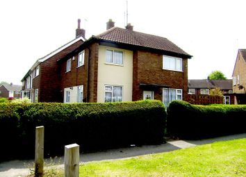Thumbnail 3 bed property to rent in Dawnay Drive, Anlaby, Hull