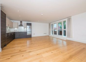 3 bed flat to rent in Brandfield Street, Edinburgh EH3