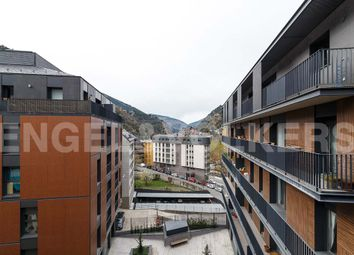 Thumbnail 3 bed apartment for sale in Sant Julià, Andorra