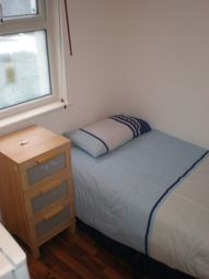 Thumbnail Room to rent in Brondesbury Park, Willesden Green