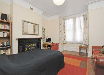 Thumbnail 2 bed flat for sale in Lechmere Road, Willesden Green