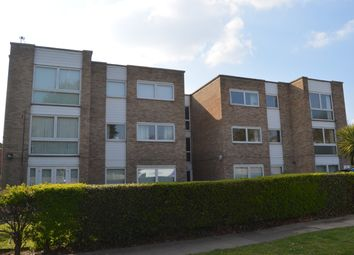 Thumbnail 2 bed flat for sale in Wanstead Road, Bromley