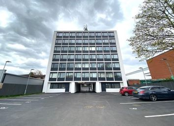 Thumbnail 1 bed flat to rent in 2309 Coventry Road, Birmingham