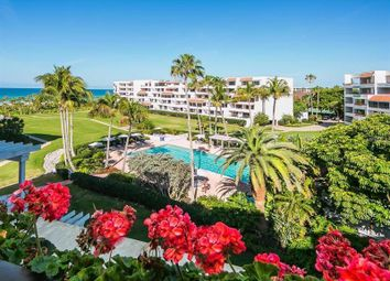 Thumbnail 2 bedroom town house for sale in 1445 Gulf Of Mexico Dr #405, Longboat Key, Florida, 34228, United States Of America