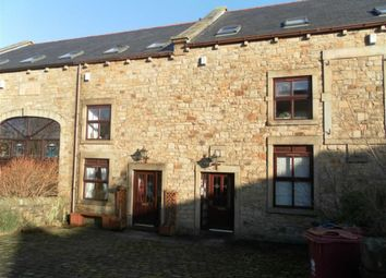 Thumbnail 2 bedroom flat to rent in Chaigley Court, Chaigley, Clitheroe