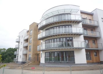 Thumbnail 2 bedroom property to rent in Bertram Way, Norwich