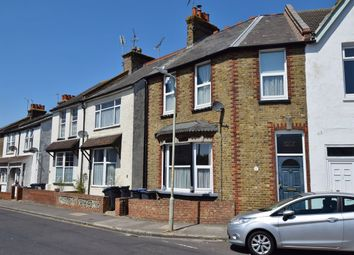 Thumbnail 2 bed semi-detached house for sale in Cobblers Bridge Road, Herne Bay