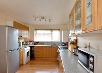 Thumbnail 3 bed terraced house for sale in Springfield Road, Edenbridge, Kent