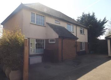 Thumbnail 6 bed detached house for sale in Stanway, Colchester, Essex