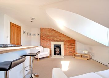 Thumbnail 1 bed flat for sale in Gresham House, The Esplannade, Lowestoft, Suffolk
