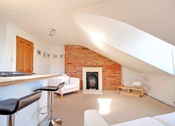 Thumbnail 1 bedroom flat for sale in Gresham House, The Esplannade, Lowestoft, Suffolk
