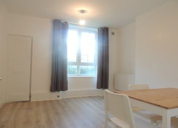 Thumbnail 3 bed flat to rent in Pardoner Street, London