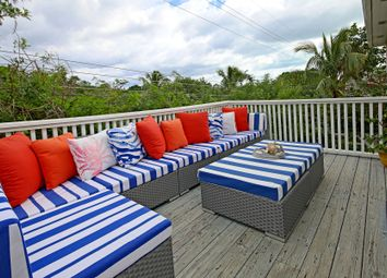 Thumbnail 3 bed property for sale in Harbour Island, Harbour Island, The Bahamas