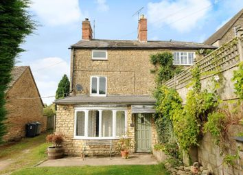 Thumbnail 3 bed cottage to rent in Chipping Norton, Oxfordshire
