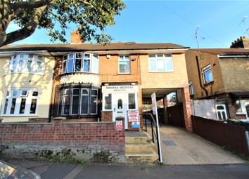 Thumbnail 9 bed property for sale in Medina Road, Luton