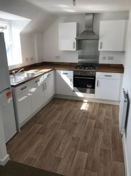 Thumbnail 2 bed flat to rent in Tanners Way, Birmingham