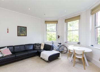 Thumbnail 2 bed flat to rent in Heath View, 8 Windmill Drive, London