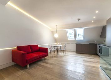 Thumbnail 1 bedroom flat for sale in Shirland Mews, Maida Vale, London