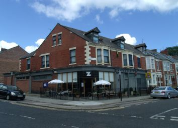 Thumbnail Restaurant/cafe to let in Goldspink Lane, Sandyford