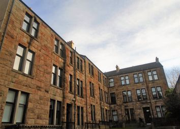 Thumbnail Studio to rent in Stonelaw Road, Rutherglen, Glasgow