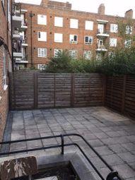 Thumbnail Room to rent in Birchdown House, Rainhill Way, London