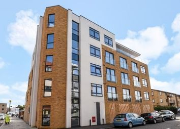 Thumbnail 2 bed flat to rent in Maypole Court, Brockley