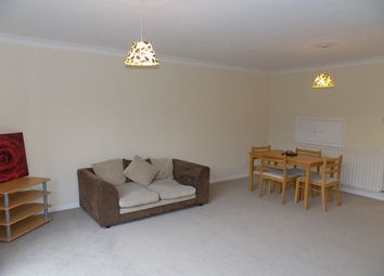 Thumbnail 3 bed end terrace house to rent in Lordswood Road, Harborne