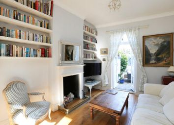 Thumbnail 5 bed end terrace house for sale in Sulina Road, London