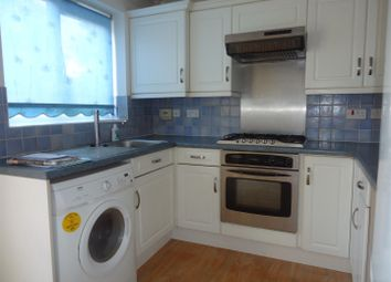 Thumbnail 3 bed semi-detached house to rent in Heathcote Gardens, Church Langley, Harlow