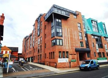 Thumbnail 2 bed flat for sale in Forest Court, Union Street, Chester, Cheshire
