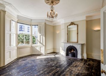 Thumbnail 6 bed property for sale in Clifton Hill, Clifton Hill Conservation, Brighton
