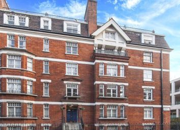 Thumbnail 2 bed flat to rent in Cavendish Buildings, Mayfair, London