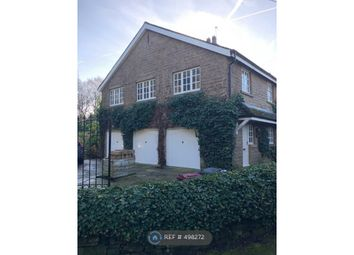 Thumbnail 2 bed flat to rent in Old Hall Lane, Pleasington, Blackburn