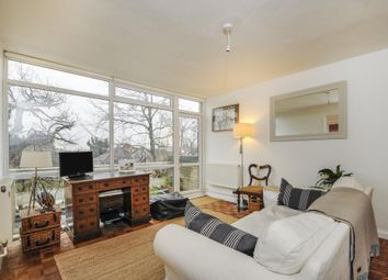 Thumbnail 1 bed flat to rent in Tracy Court, Stanmore