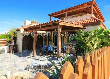 Thumbnail 3 bed villa for sale in Chloraka, Cyprus