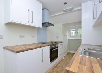 Thumbnail Studio to rent in Woodchurch Road, South Hampstead