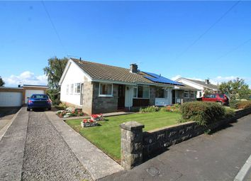 Thumbnail 3 bed semi-detached bungalow for sale in Easton-In-Gordano, North Somerset