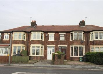 Thumbnail 3 bed property for sale in Golden Hill Lane, Leyland