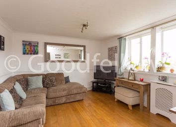 1 bed property to rent in Lilleshall Road, Morden SM4