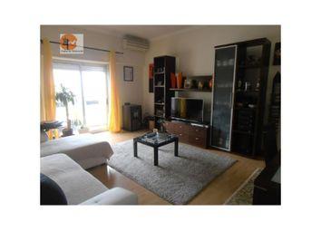 Thumbnail 2 bed apartment for sale in Parque Das Nações, Parque Das Nações, Lisboa