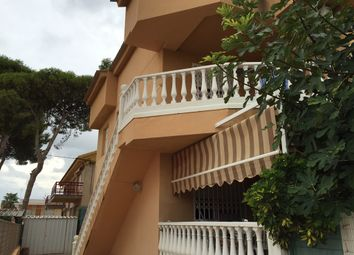 Thumbnail 3 bed bungalow for sale in Los Narejos, Alicante, Spain