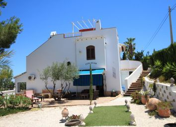 Thumbnail 4 bed villa for sale in Costa Blanca South, Costa Blanca, Spain