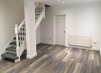 Thumbnail 2 bed semi-detached house to rent in High Street, Clydach, Swansea