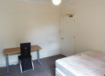 Thumbnail 1 bedroom property to rent in Elizabeth Way, Cambridge