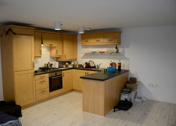 Falconwood Way, Manchester M11. 1 bed flat