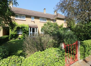 Thumbnail 3 bed terraced house for sale in Cambria Gardens, Staines-Upon-Thames